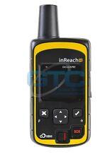 Garmin/DELORME InReach SE Satellite GPS Tracker & comunicatore EX NOLEGGIO - 210
