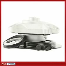 ACP Front Right Top Shock Absorber Strut Mount & Bearing Kit