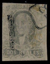 zh15 Mexico #8 2R Cordova Sz 188 Est $10-20 A very overlooked small district