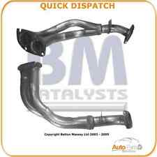 70489 FRONT PIPE VAUXHALL ASTRA 1.6 05/1992->12/1994  1647