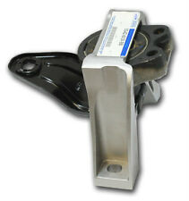 NEW OEM 2005-2011 Ford Focus MOTOR MOUNT 2.0L Duratec w/ MANUAL Transmission