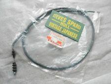 KAWASAKI BAYOU KLF220 89-92 & KLF300 89-90  REVERSE CABLE 54010-1071.NOS.