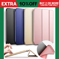 Shockproof TPU Case Heavy Duty Smart Cover for iPad 2 3 4/Mini/Pro 9.7/Air 1 2