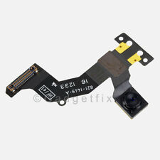 USA  Front Face Camera Photo Head Cam Flex Ribbon Replacement Parts for iPhone 5
