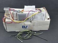 Potterton 12-30he Potterton 15-30 principal 9-30 plus ventilateur 5109925 720011701