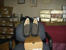 Men's Ugg Australia Ascot Slipper Houndstooth  $35 our price large sz