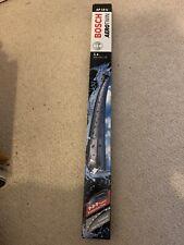 Bosch AeroTwin 450mm AP18U Wiper Blade