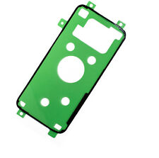 For Samsung Galaxy S7 Edge G935 Battery Door Back Cover Adhesive Sticker Glue