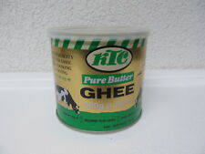 Beurre Ghee-inadéquat de beurre, 99,8% de graisse, 500g