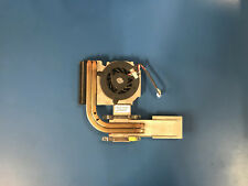 OEM Genuine Asus M9J Laptop CPU GPU Cooling Cooler Heatsink + Fan 13GNDT1AM020-1