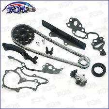 BRAND NEW Timing Chain Kit 85-95 2.4L Toyota 22RE HD  22REC