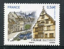 STAMP / TIMBRE FRANCE  N° 4443 ** COLMAR