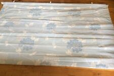 Laura Ashley French Country Curtains & Blinds
