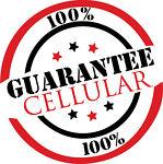 guaranteecellular