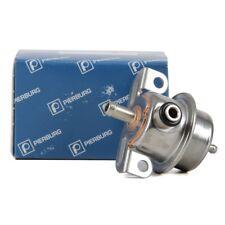 PIERBURG Kraftstoffdruckregler 7.21197.60.0 BMW 3er E30 5er E28 E34 7er E23 E32