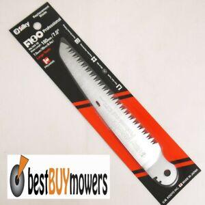 Silky Saw F180 Spare Blade 144-18
