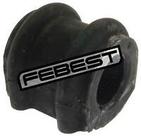 HYSB-TUCF248 Genuine Febest Front Stabilizer Bushing D24.8 54813-2E100