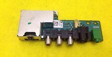 """SIDE AV BOARD A-1220-486-A FOR SONY KDL-32D3000 LCD 32""""  TV"""