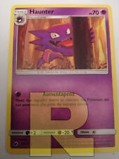 2x Haunter ® Invasione Scarlatta ® 37/111 ® Non Comune ® Pokemon ® Italiano