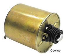 68-69 Camaro Rally Sport RS Headlight Headlamp Vacuum Actuator