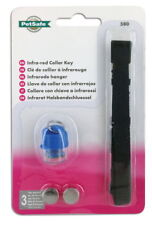 Staywell Infra Red Collar Key Use With 13955 Coded Blue