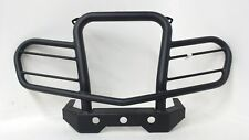 Can-Am Outlander XT Front Bumper For 2006-2009 except 800R Brush Guard