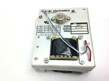 ACDC Electronics Emerson ECV 5N3-1 5V/3A Power Supply