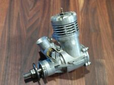 Vintage Fox 29 R/C Glow Engine for Model Airplanes