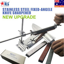 2020 Model Pro Fix-Angle Sharpening System Edge Pro Style Knife Sharpener