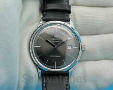 ORIENT 2nd Generation Bambino v.3 Classic Automatic Watch FAC0000CA