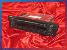 BMW E90 3 series PROFESSIONAL RADIO TUNER AM FM CD PLAYER AUDIO RECEIVER 6957351
