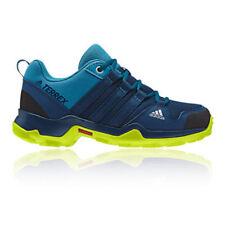 Scarpe da ginnastica con lacci adidas per bambini dai 2 ai 16 anni