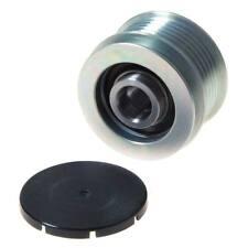 Electrical Overrunning Clutch Alternator Pulley Vibration Damper - INA 535001210