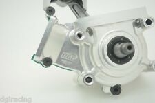 DGI reed valve crank case for zenoah G320