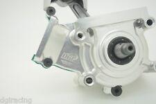 DGI reed valve crank case for zenoah G320