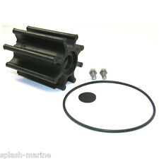 VOLVO PENTA D6 280 - 435 WATER PUMP IMPELLER KIT - REPLACES 3588476 / 3593573