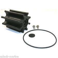 Volvo Penta D6 280 - 435 Bomba De Agua impulsor Kit-Reemplaza 3588476 / 3593573