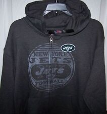 568f68529a60 New York Jets Fan Sweatshirts for sale