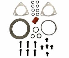6.4L 08-10 Ford Turbo Turbocharger Mounting Gasket Set