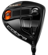 Cobra Men's Graphite Shaft Golf Clubs