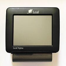 Leaf Aptus 75 Digital Back, Hasselblad V Mount