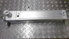 Festo DNC-100-370-PPV-A-KP (163462)  Normzylinder Gebraucht