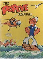 1st Edition Film & TV Adaptations Children's Annuals