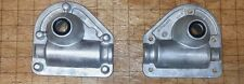 Craftsman Auger Gearbox Housing RH & LH both sides 247985390 247886913 247889702