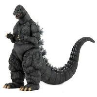 "Godzilla 12"" Actionfigur Godzilla Classic 1989"