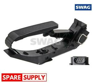 ACCELERATOR PEDAL FOR MERCEDES-BENZ SWAG 10 93 7963