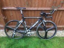 dolan carbon time trial bike