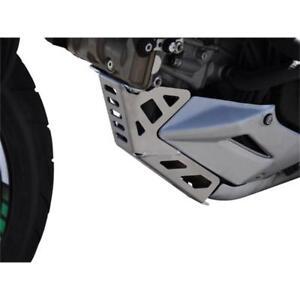 Ducati Multistrada 1200 Année 10-14 Protection Moteur Krümerschutz