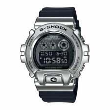 Orologio Uomo Casio G-shock Metal Gm-6900-1er