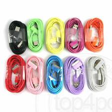Câbles et adaptateurs pour téléphone mobile et assistant personnel (PDA)